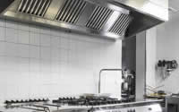 kitchen exhaust hood cleaning company